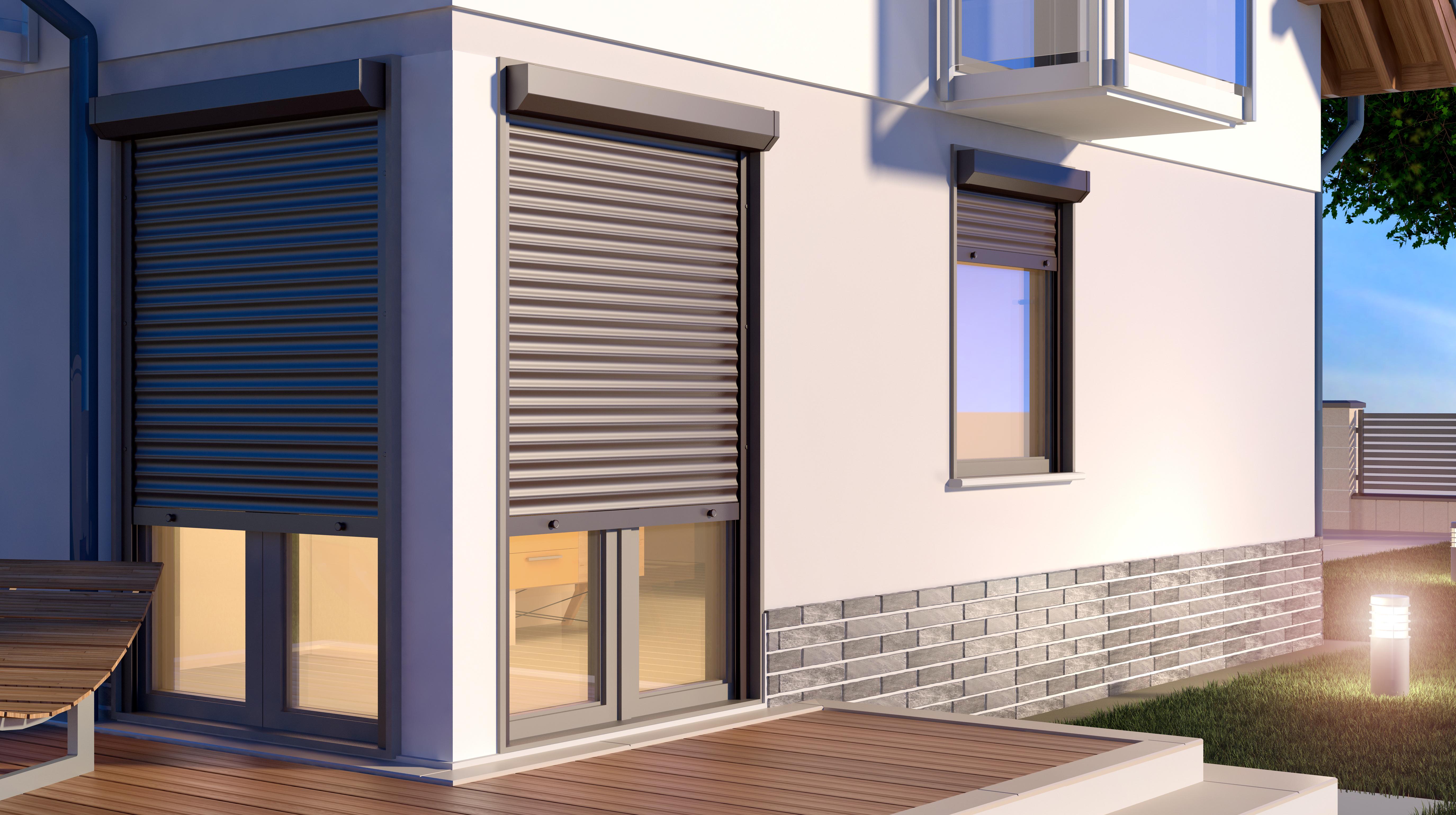 Comment Habiller Un Velux Avec Des Rideaux bien choisir son store de fenêtre - le guide pratique